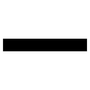 ZETALY